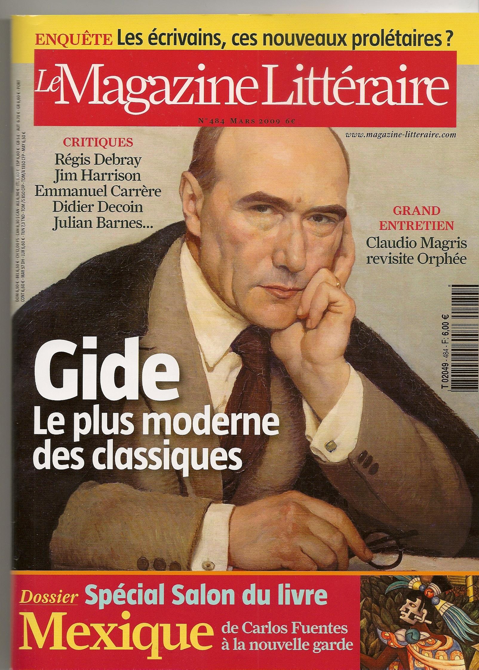 http://andrebourgeois.fr/ImageGideMagLitt.jpg